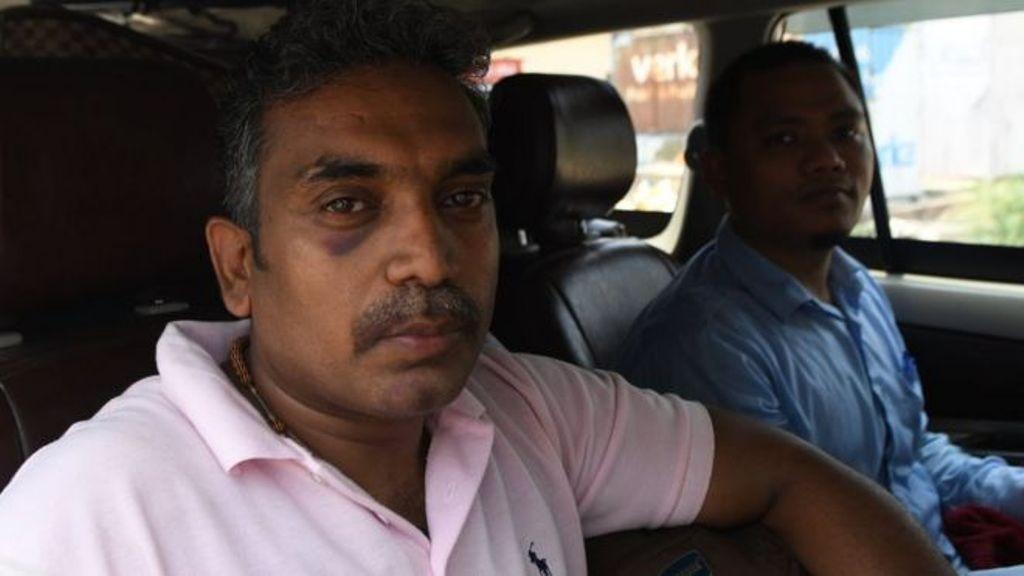 जासुसी गरेकाे आराेपमा भारतद्वारा दर्जनौँ पाकिस्तानी कूटनीतिक कर्मचारीलाई निष्कासन