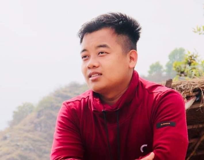 समाचारको निहुँमा जनप्रतिनिधिद्धारा लमजुङका पत्रकार गुरुङमाथि हातपात