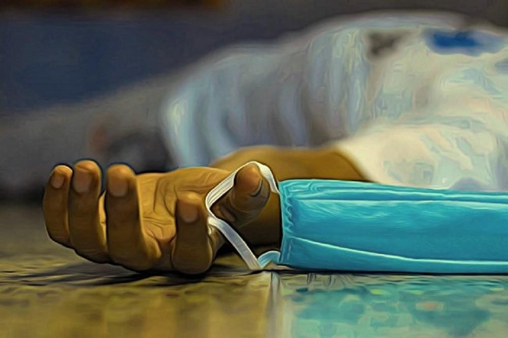 वीरगञ्जमा कोरोनाबाट थप एक महिलाको मृत्यु