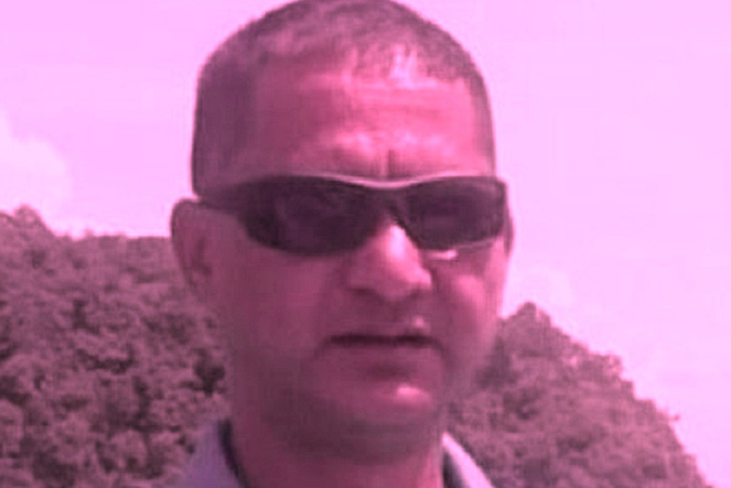 बलात्कार आराेपमा फरार सशस्त्रका एसएसपी अधिकारी  पक्राउ