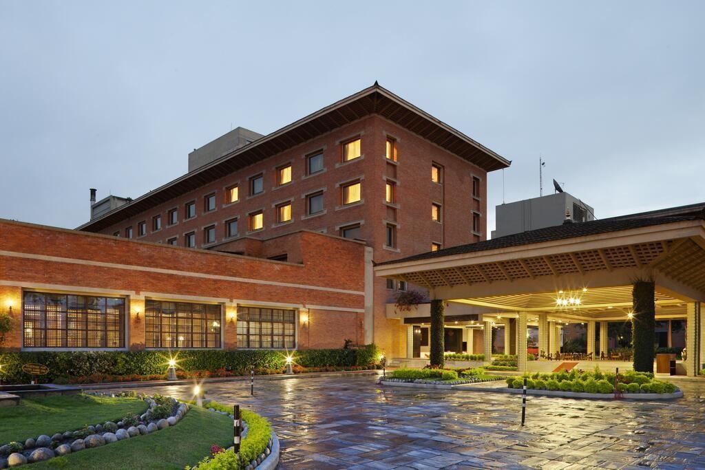 काेराेना संक्रमण बढ्दै: बिहीबारदेखि होटल तथा पर्यटन क्षेत्र पनि खुल्ने