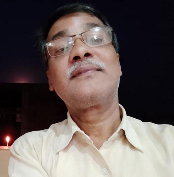 कांग्रेस केन्द्रीय सदस्य चौरसियालाई कोरोना संक्रमण
