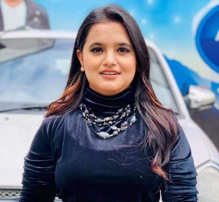 सज्जा चौलागाईं भइन् 'नेपाल आइडल' सिजन–३ को विजेता