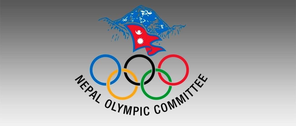 ओलम्पियनको कोरोना बीमा गरिने