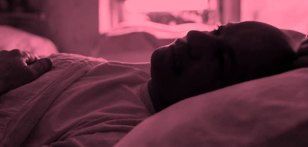 भक्तपुरमा होम आइसोलेसनमा बसेका एक व्यक्तिकाे मृत्यु