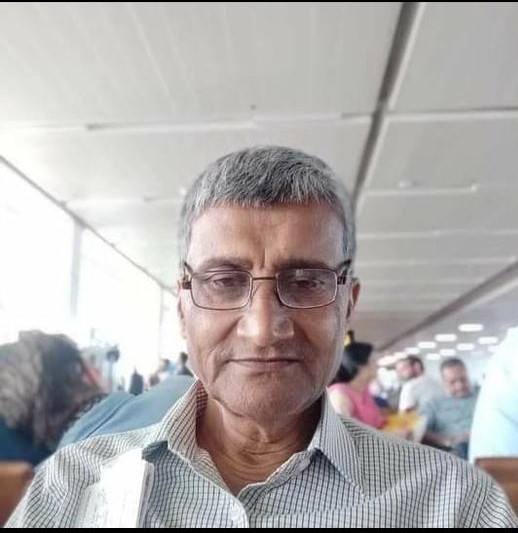 महोत्तरी कांग्रेसका नेता सिंहको असामयिक निधनप्रति उपसभापति निधिद्धारा दुःख व्यक्त