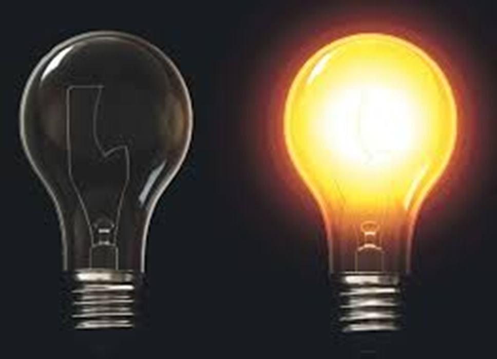 एक महिना विद्युत कटौती हुन सक्ने