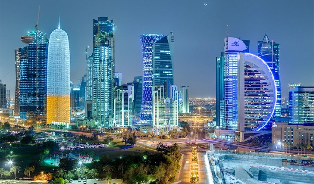 साउदी अरबले कतारमाथिको प्रतिबन्ध हटाउने