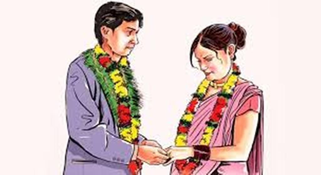 पुरोहितले अब उमेर हेरेर मात्र विवाह गराउने!