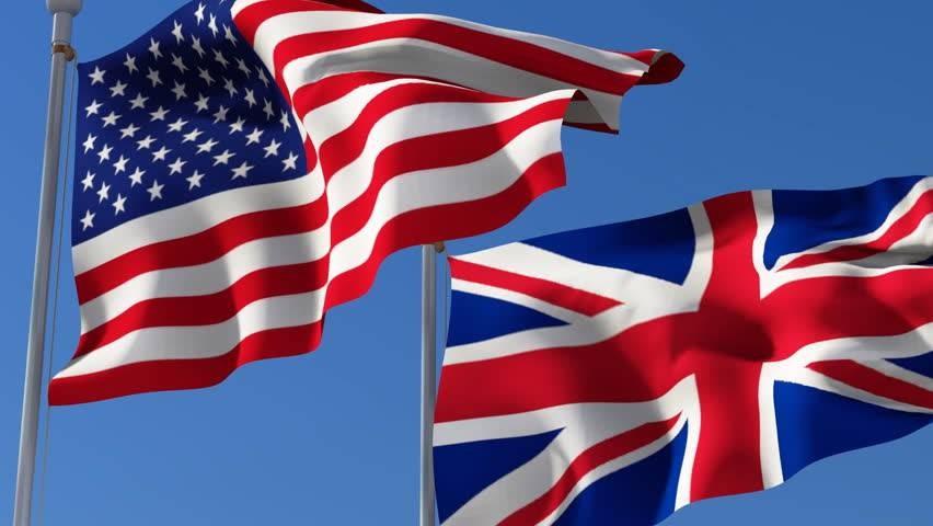 कोराेना प्रभावित भारतलाई अमेरिका र बेलायतकाे सहयोग