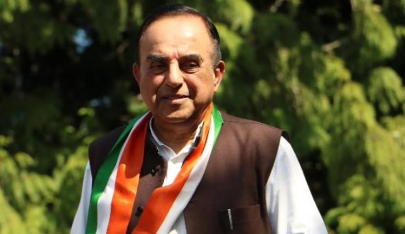 भाजपा नेता भन्छन्–'भारतको रोजाइमा ओली'