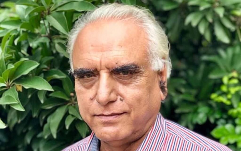 गण्डकी प्रदेशकाे मुख्यमन्त्रीमा कांग्रेसका कृष्णचन्द्र नेपालीद्वारा दावी पेश