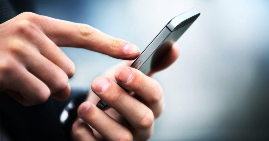 साउन १ गतेदेखि अवैधरुपमा भित्रिएका मोबाइल नचल्ने