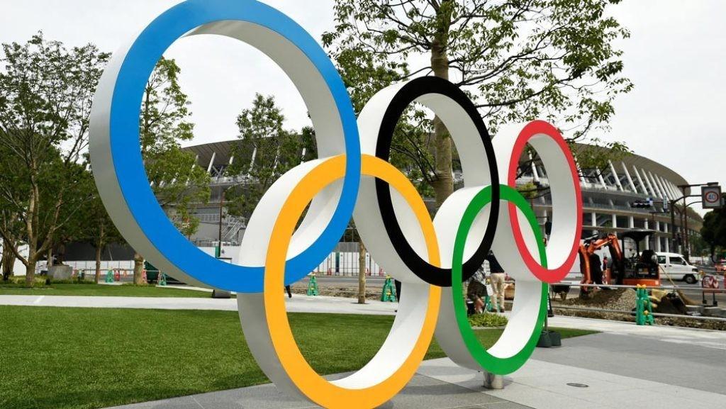 विश्व खेलकुदको कुम्भ मेला ओलम्पिक खेलकुदकाे उदघाटन हुँदै