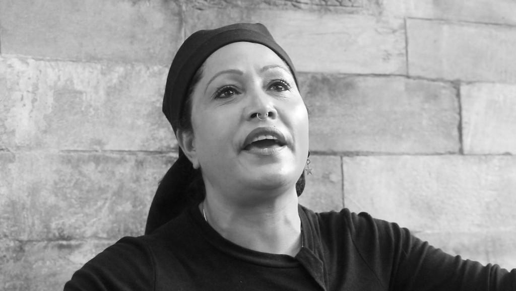 नायिका जेनी कुँवरले गरिन् आत्महत्या