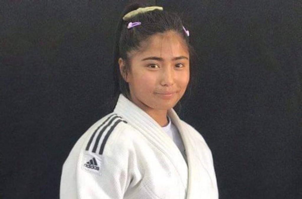 टोकियो ओलम्पिक : जुडोकी सोनिया भट्ट र सुटिङकी कल्पना परियार पराजित